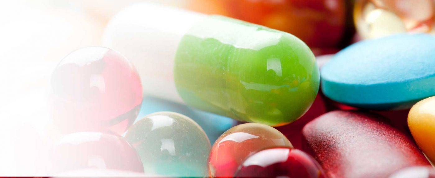 медикаментозно-лечение-на-високото-кръвно