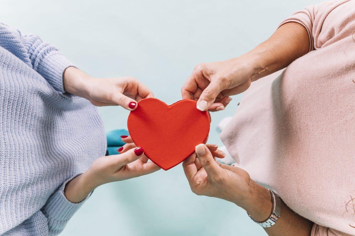 Фамилна обремененост при сърдечно-съдови заболявания