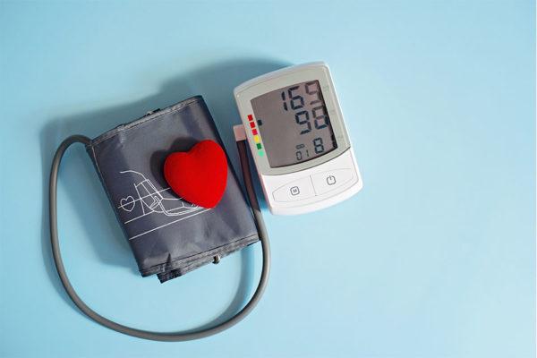 Градска кардиология